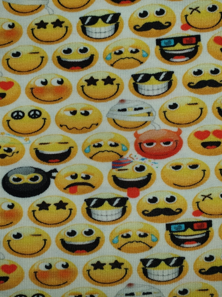 JER Emoji