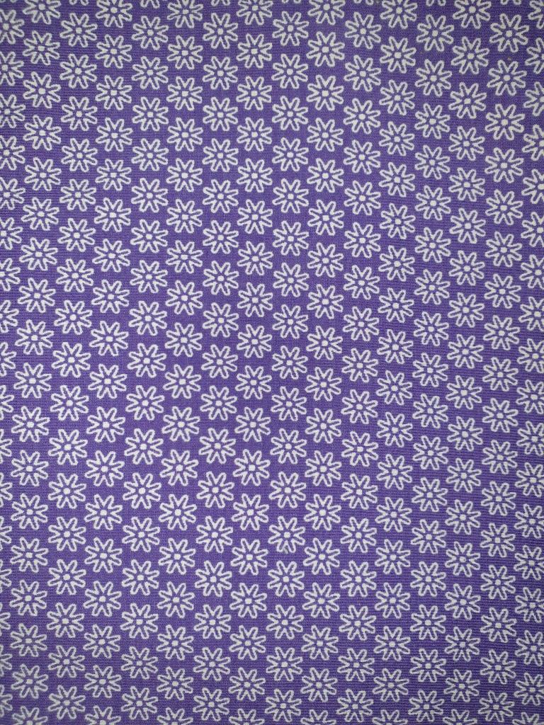 JER Blumen violett