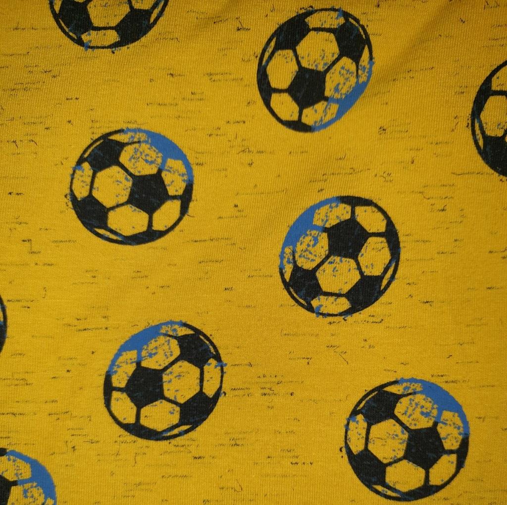 JER Fussball